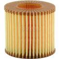 Hastings® LF640 Oil Filter - Pkg Qty 2