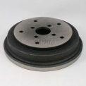 Dura International® Brake Drum - BD3514