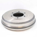 Dura International® Brake Drum - BD80120