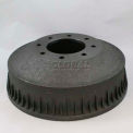 Dura International® Brake Drum - BD8851