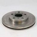 Dura International® Brake Rotor - BR3122