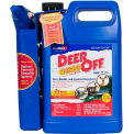 Havahart® Deer Off II Deer/Rabbit/Squirrel Repellent RTU 64 oz. DO64MS