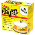 Victor® The Ultimate Flea Trap M230