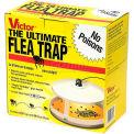 Victor® The Ultimate Flea Trap M230