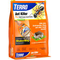 TERRO® Outdoor Ant Killer with Multi-Purpose Insect Control, 3 Lb. Bag - T901-6