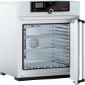 Memmert UF 110 Universal Oven, Forced Air Circulation, Single Display, 115 Volt, 108 Liters
