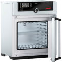 Memmert UN 30 Universal Oven, Natural Gravity Convection, Single Display, 115 Volt, 32 Liters