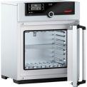 Memmert UN 30 Universal Oven, Natural Gravity Convection, Single Display, 115 Volt, 32 Liters