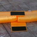 HydraBarrier Ultra Links - HBU-L - Pkg Qty 2
