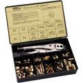 Hose Repair Kits, WESTERN ENTERPRISES CK-6