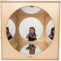 Whitney Brothers Kaleidoscope Play House Cube