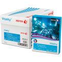 Copy Paper - Xerox Business 4200 XER3R02047 - White - 8-1/2 x 11 - 20. lb - 5000 Sheets/Carton