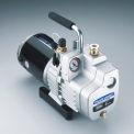 SuperEvac Vacuum Pump - 6 CFM