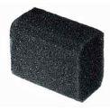 Danner Pondmaster Aquabelle Foam Filter Block Fits Mag 2-7 Pumps - Pkg Qty 6