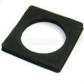 Your Solar Home 1152 Foam Gaskets Back Collar
