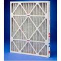 """Purolator® 5267402028 Hi-E® 40 Pleated Filter 16""""W x 20""""H x 2""""D - Pkg Qty 12"""