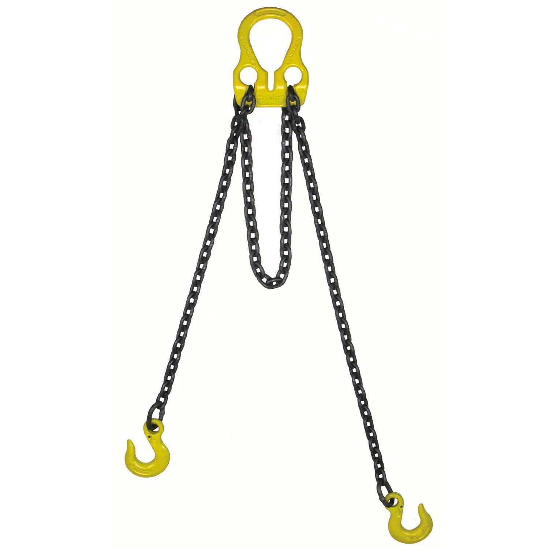 Hoists & Cranes | Lifting-Slings & Straps | Lift-All®