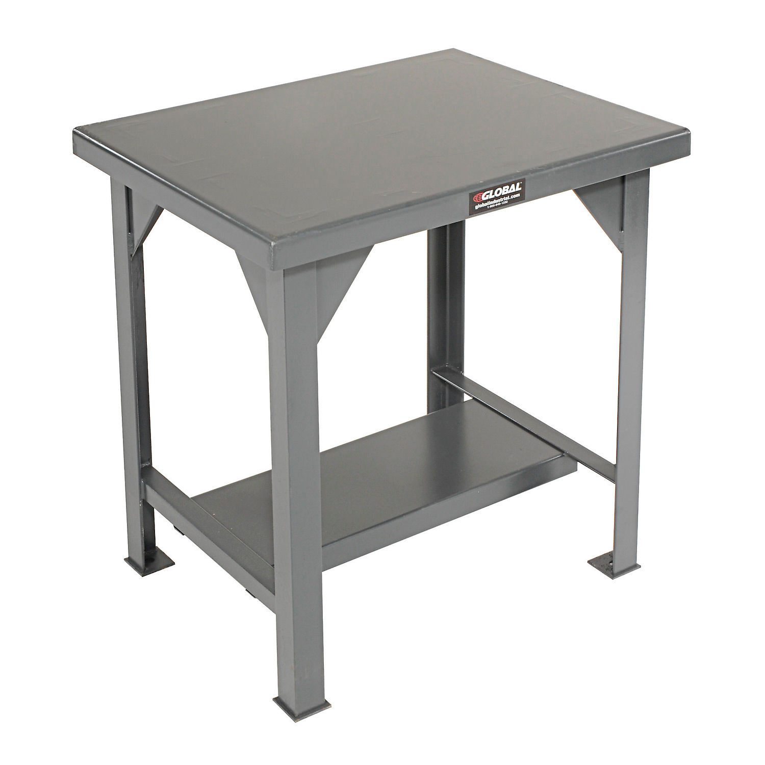 Fantastic Machine Tables Shop Stands Shop Stands 30 X 24 Steel Caraccident5 Cool Chair Designs And Ideas Caraccident5Info
