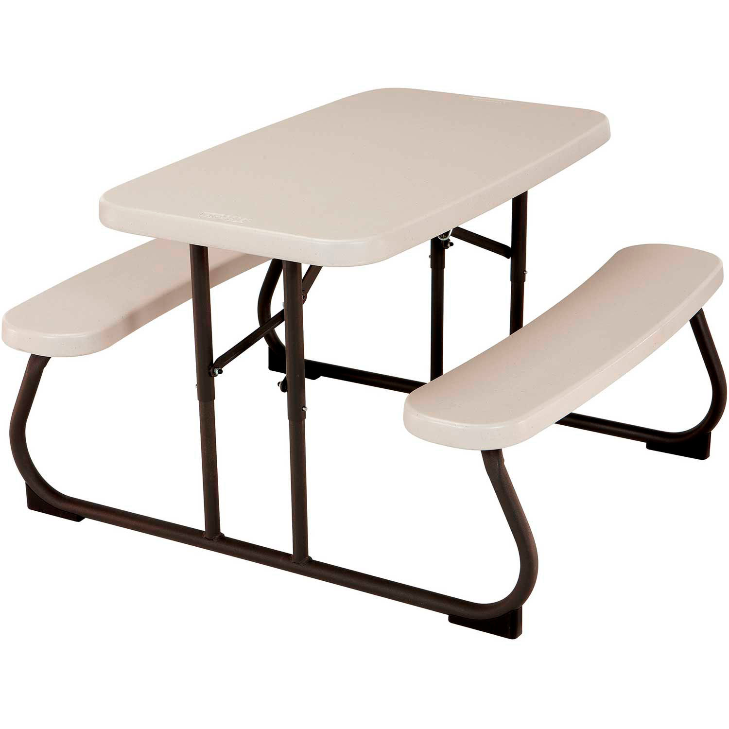 - Benches & Picnic Tables Picnic Tables - Plastic/Recycled Plastic