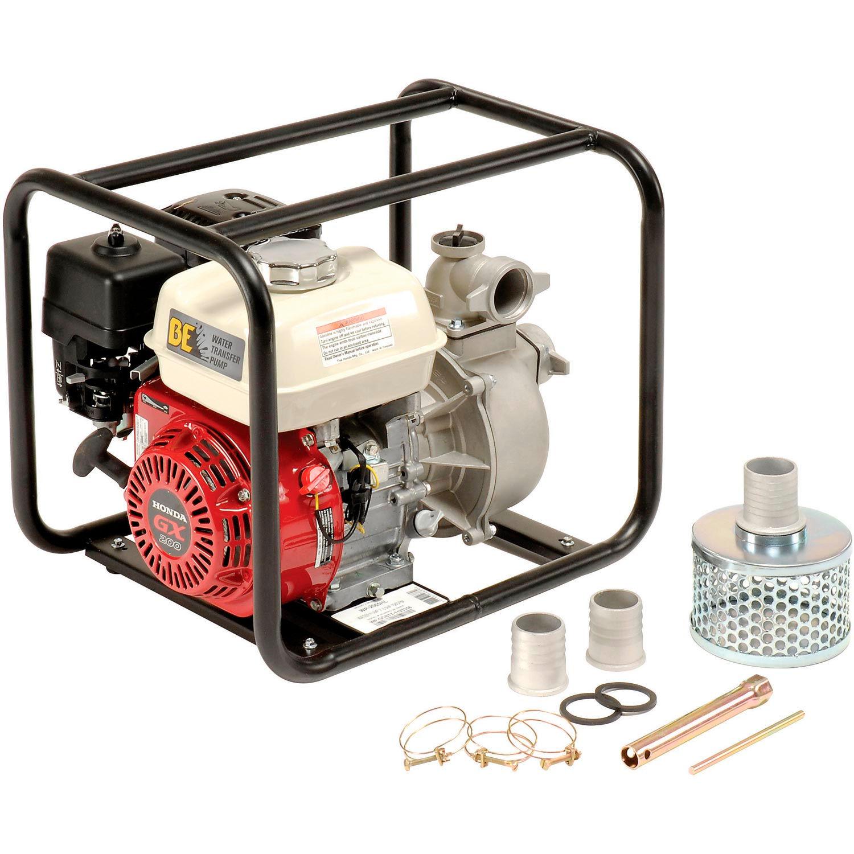 Pumps | Trash & Water Pumps | Water Pump 2 Inch Intake