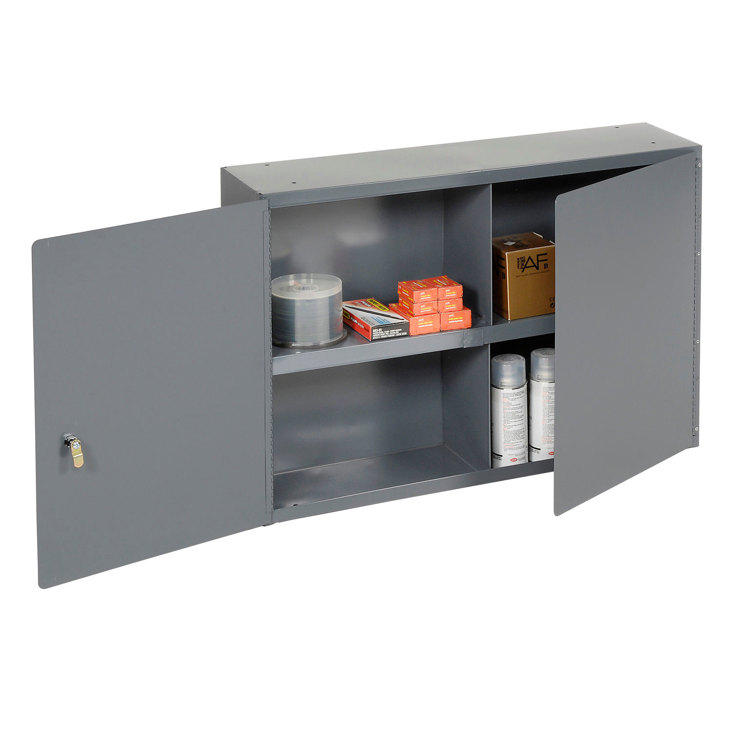 Cabinets Wall Mount Counter Height Durham Utility Wall Mount