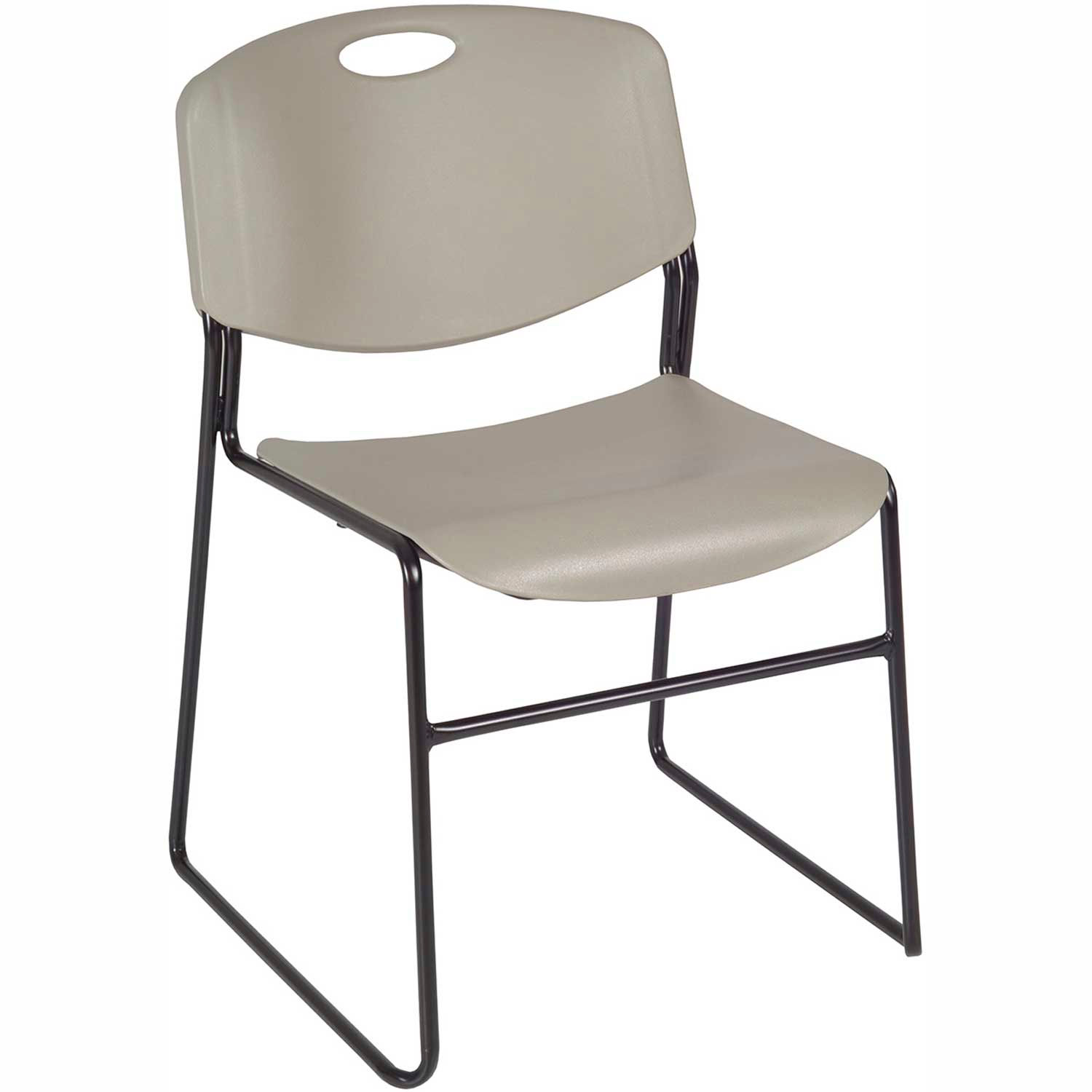 Prime Chairs Stackable Regency Plastic Stack Chair 400 Lb Gmtry Best Dining Table And Chair Ideas Images Gmtryco