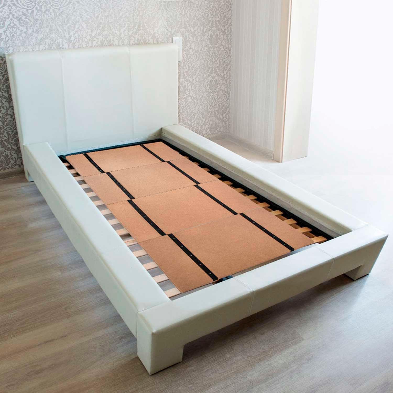 - Medical Equipment Hospital Beds DMI® Folding Bed Board