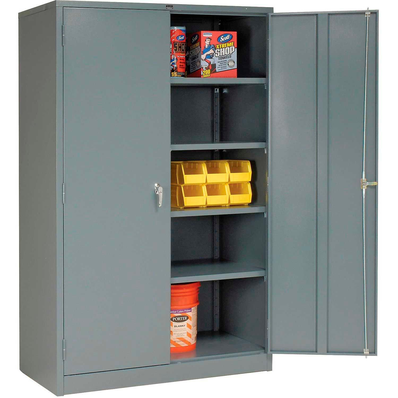 Cabinets Storage Global
