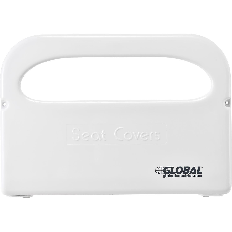 Superb Bathroom Supplies Toilet Seat Covers Dispensers Global Machost Co Dining Chair Design Ideas Machostcouk