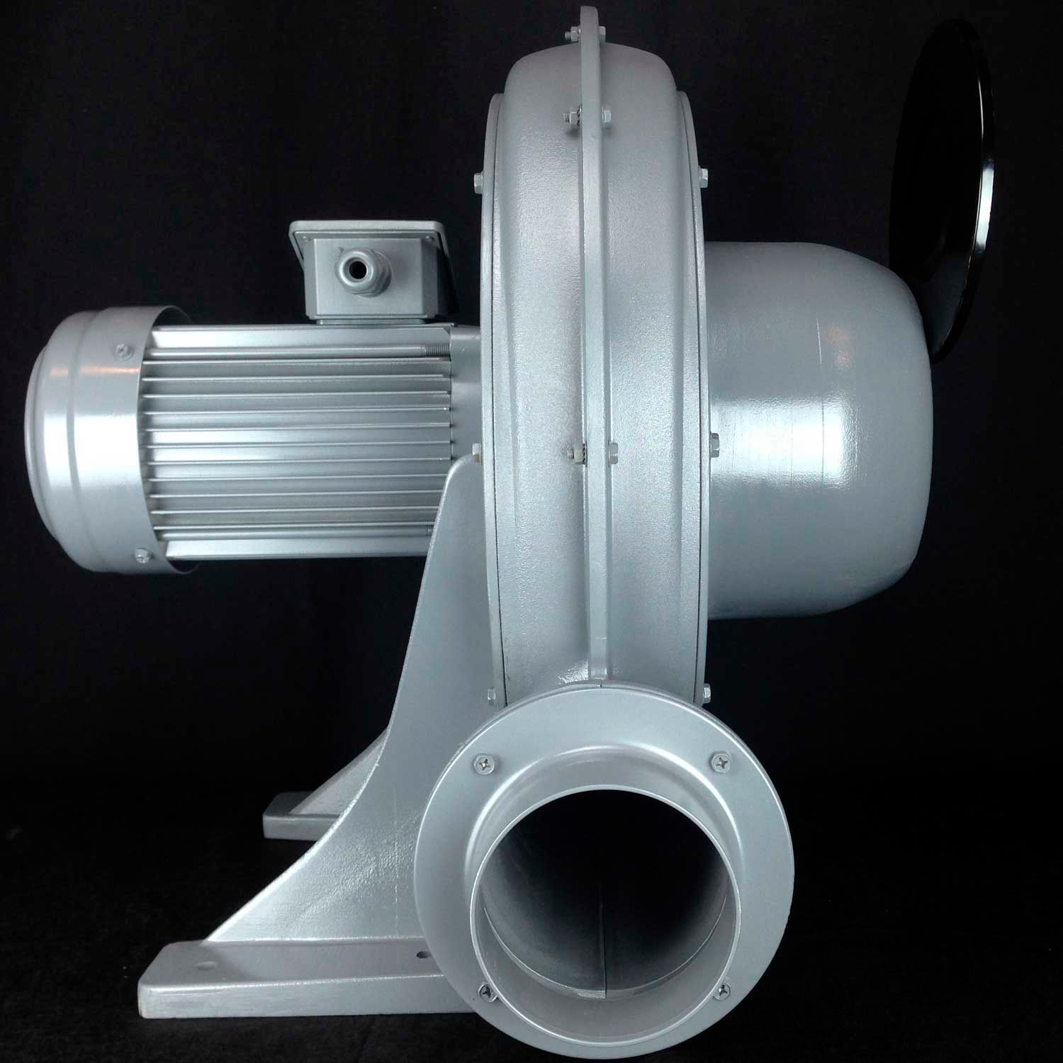 Blowers | Centrifugal Blowers | Atlantic Blowers Centrifugal Blower