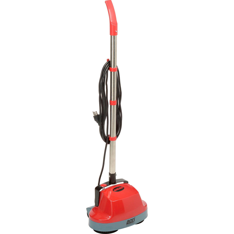 Pullman Power Wash Carpet Cleaner Carpet Vidalondon