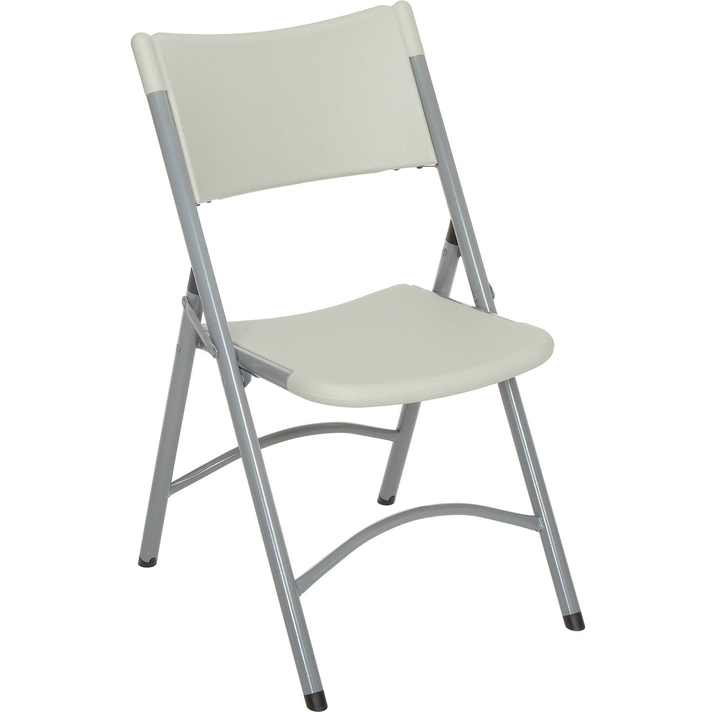 Terrific Chairs Folding Chairs Interion174 Folding Chair Theyellowbook Wood Chair Design Ideas Theyellowbookinfo