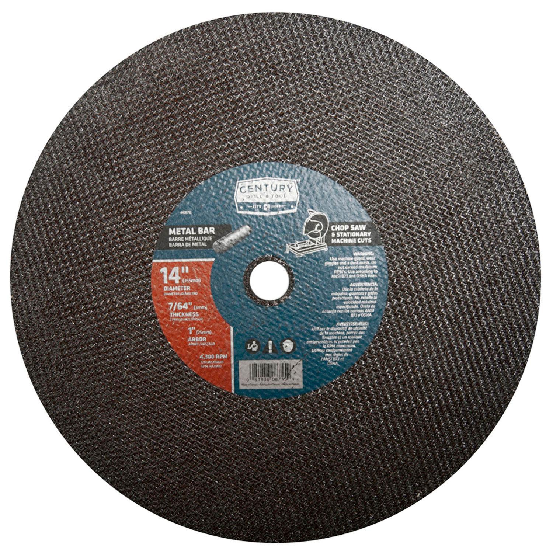 Abrasives - Grinding & Cutting | Grinding & Cutoff Wheels
