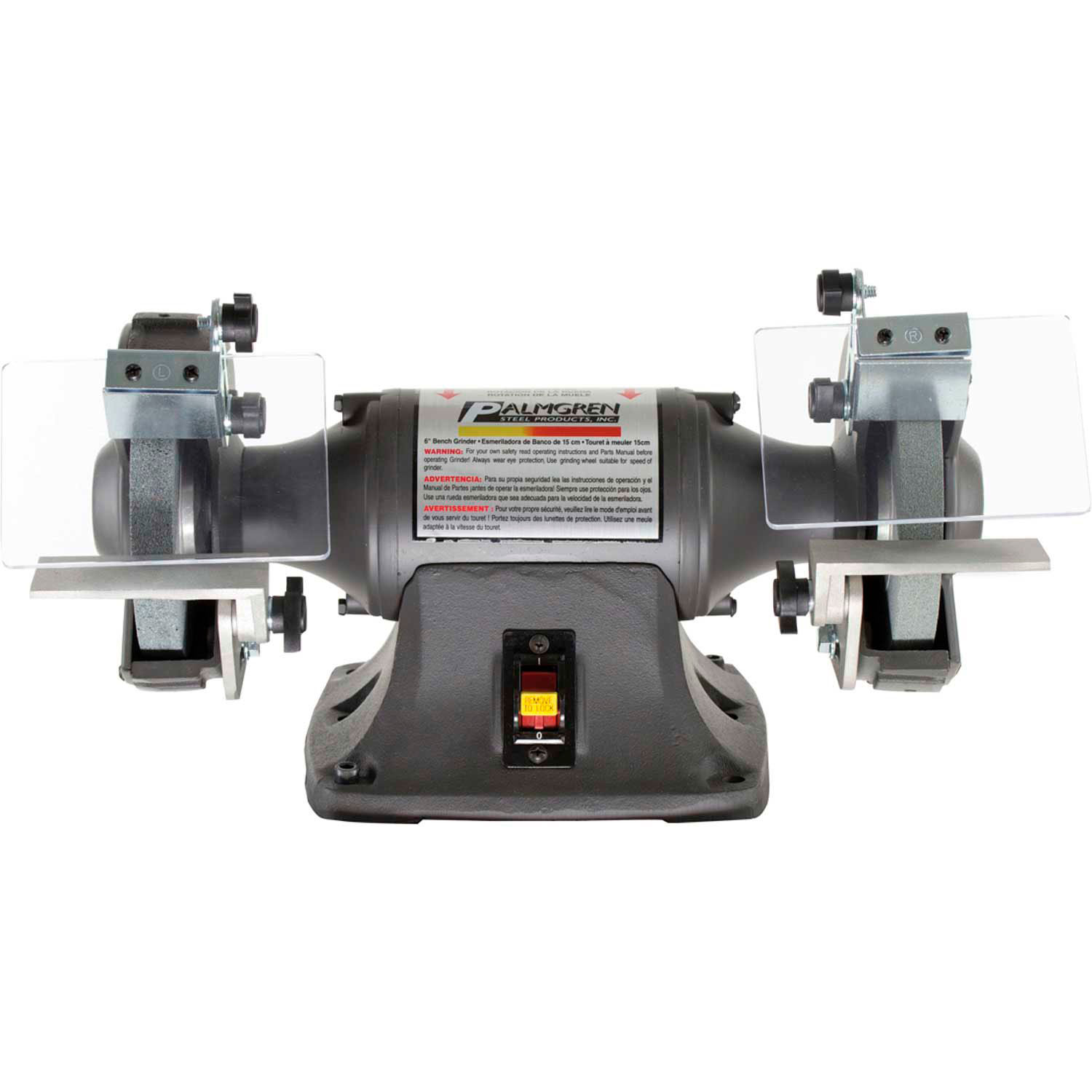 Sensational Grinders Cutoff Grinding Buffing Machines Palmgren Caraccident5 Cool Chair Designs And Ideas Caraccident5Info