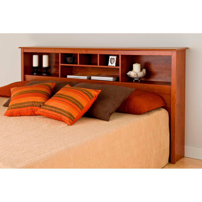 Bedroom Furniture Bedroom Furniture Prepac Manufacturing