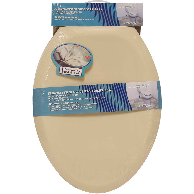 Miraculous Toilets Urinals Toilet Seats Aquaplumb174 Csc380B Spiritservingveterans Wood Chair Design Ideas Spiritservingveteransorg