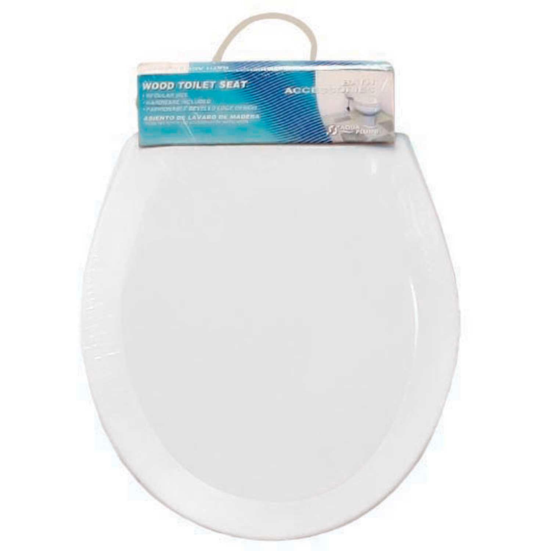 Strange Toilets Urinals Toilet Seats Aquaplumb174 Cts100W Evergreenethics Interior Chair Design Evergreenethicsorg