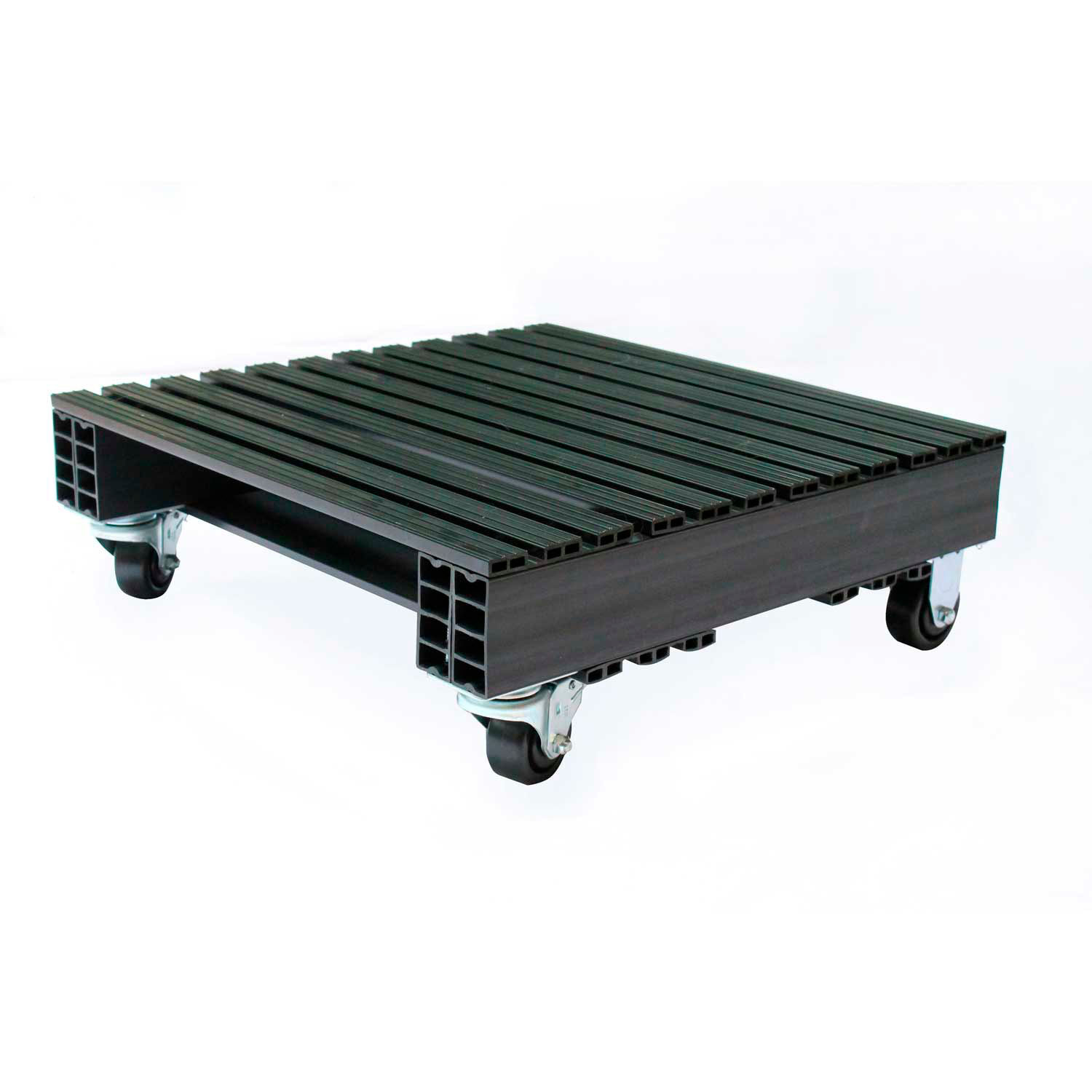 Pallets | Specialty Pallets | JiFram Rackable Extruded