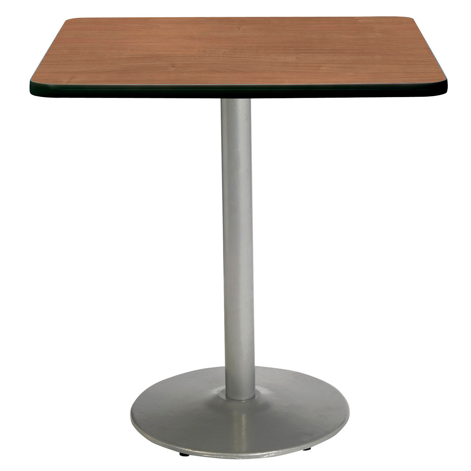 Miraculous Tables Restaurant Breakroom Tables Kfi 36Quot X Home Interior And Landscaping Ferensignezvosmurscom