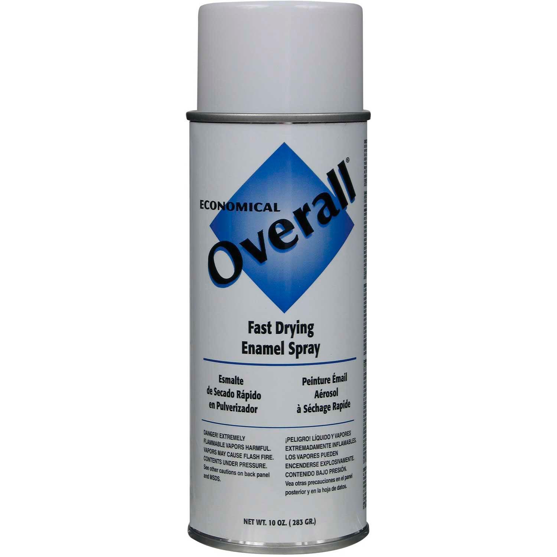 Paint & Accessories | Aerosol Paint | Rust-Oleum White