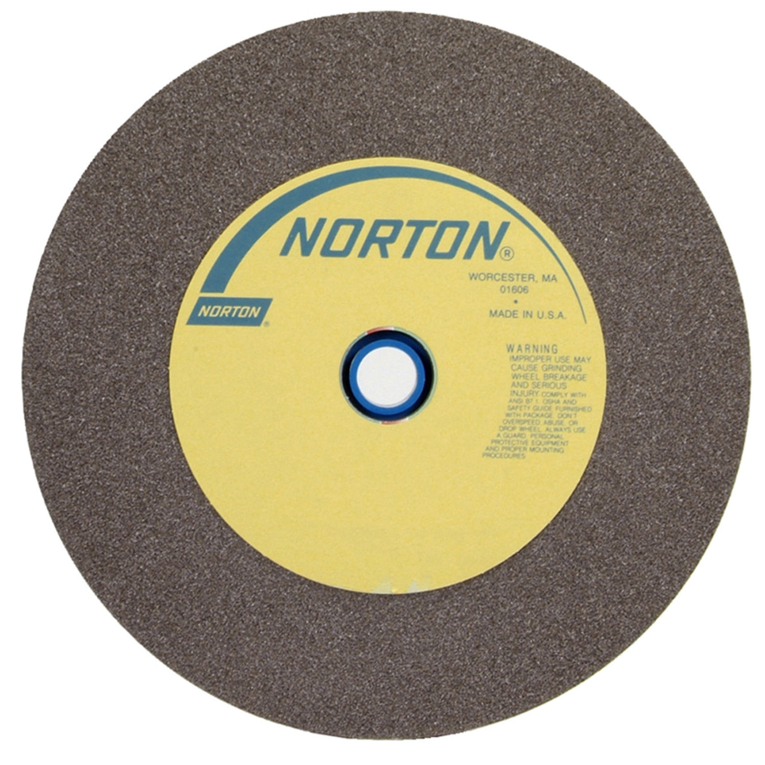Pleasing Abrasives Grinding Cutting Grinding Cutoff Wheels Gmtry Best Dining Table And Chair Ideas Images Gmtryco