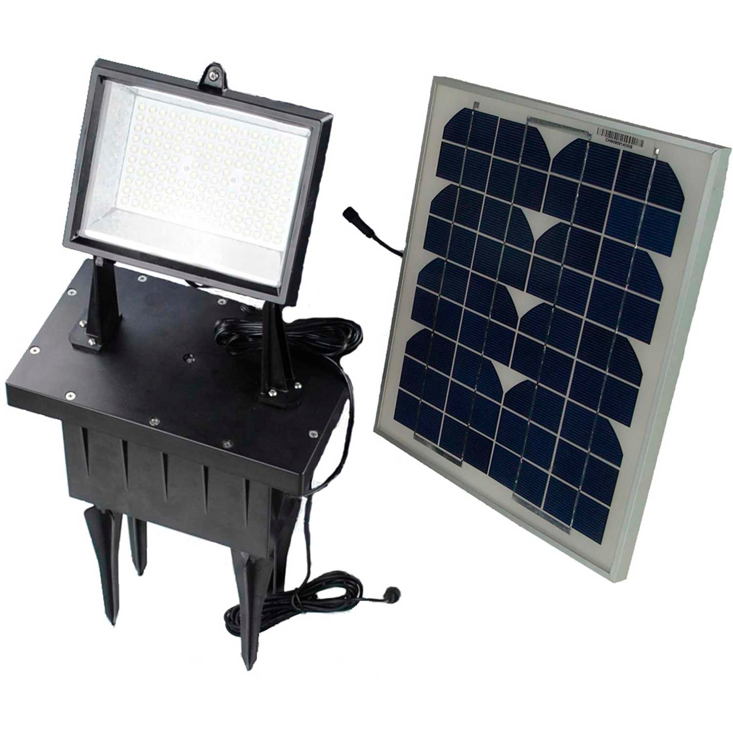 Solar Goes Green Sgg F108 3t
