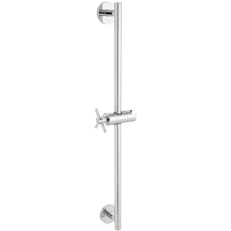 Bath Shower Fixtures Shower Accessories Speakman Sa