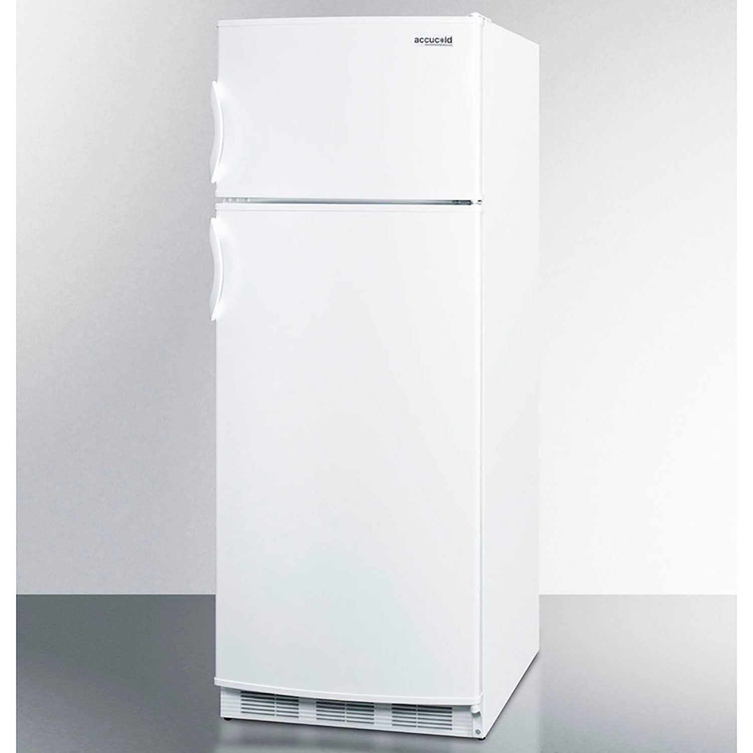 Commercial Refrigerators & Freezers | Refrigerators/Freezers ...