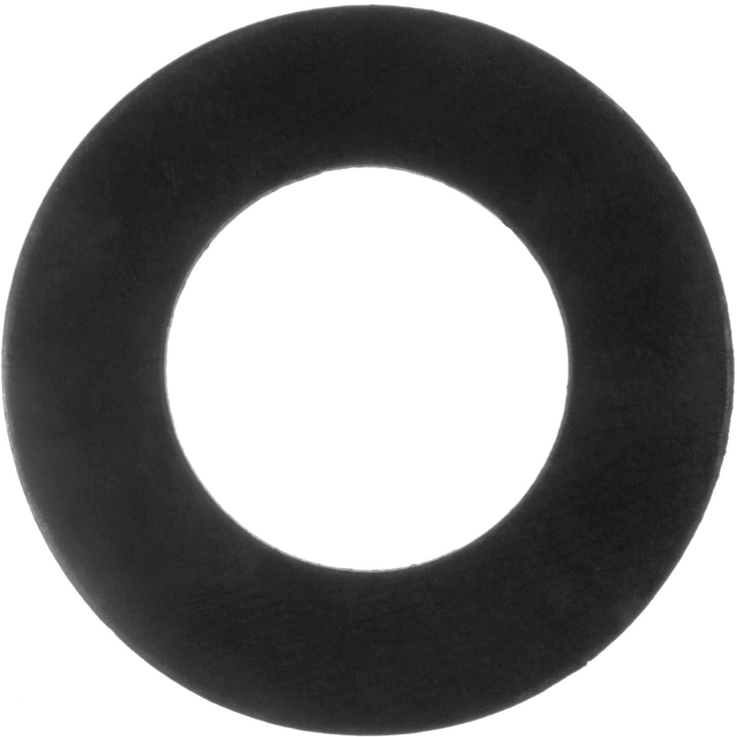 O-Rings, Gaskets & Dynamic Seals | Flange Gaskets | Ring
