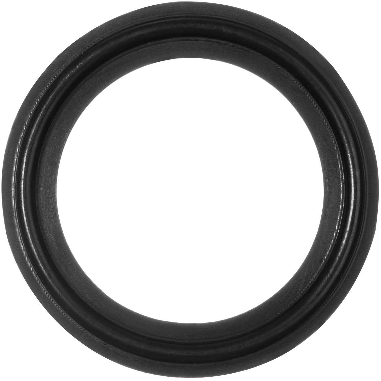 O-Rings, Gaskets & Dynamic Seals | Sanitary Gaskets | FDA