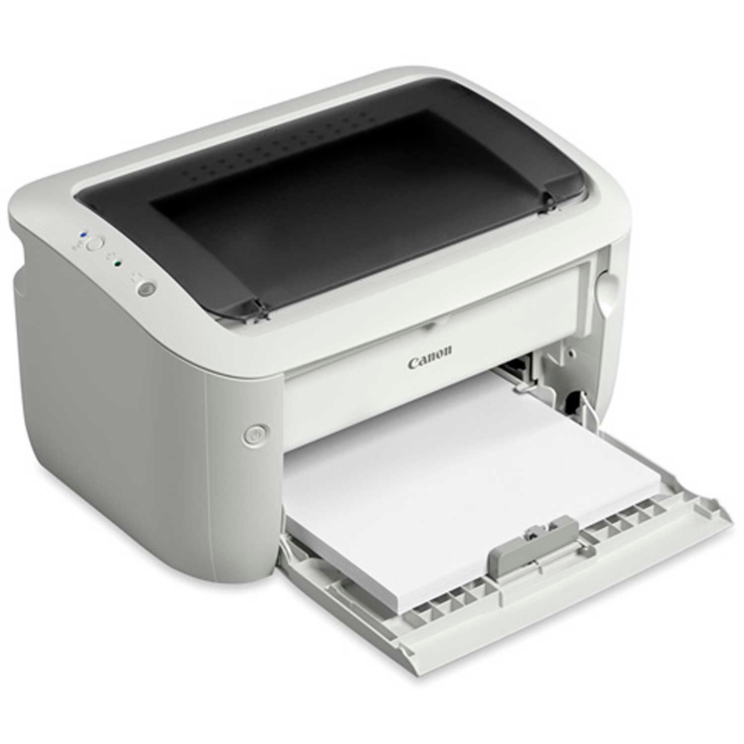 CANON LB5000 DRIVERS FOR MAC DOWNLOAD