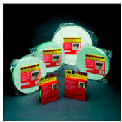 3m™ Double Coated Urethane Foam Tape 4032 Off White - Pkg Qty 9