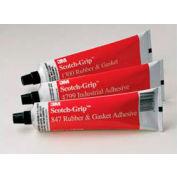 3m™ Scotch-Grip™ Rubber & Gasket Adhesive 1300 Yellow, 62130026313 - Pkg Qty 36