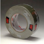 3m™ Duct Tape 3900 Olive, 48 Mm X 54.8 M 7.7 Mil - Pkg Qty 24
